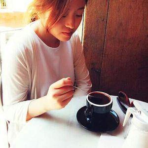 Minseon Kim