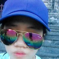 Hà Boomy's Photo