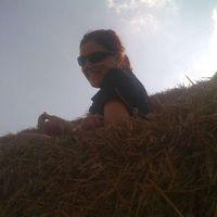 Kathrin Ihli's Photo