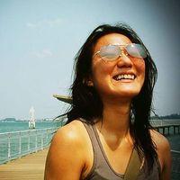 Esther Tan's Photo