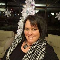 Tracy Novek's Photo