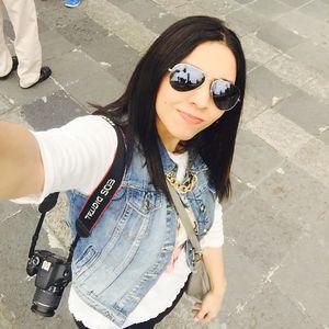 Lydia Rodriguez's Photo