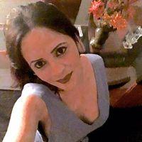 Daniela Baihense's Photo