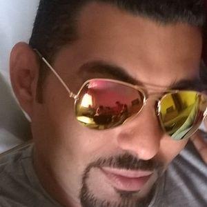 Mohamed Abd El Fattah's Photo