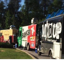 Food Truck Thursday meetup's picture