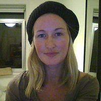 Louise Davidsen's Photo