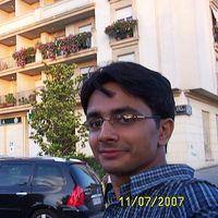 Vardaan Ahluwalia's Photo