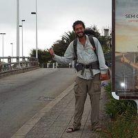 Erez Kraus's Photo