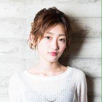 Aya Takeichi's Photo