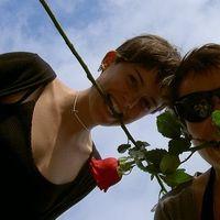Rebecca Close's Photo