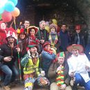 CS Carnival in Maastricht Region 2017!'s picture