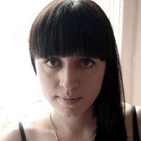 Vera Kotenko's Photo