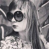 Svetlana Saoushkina's Photo