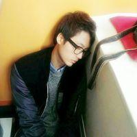 Fotos de Seong Woo Lee