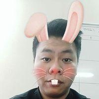 Duy Thanh Lê's Photo
