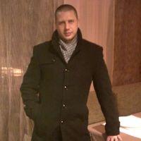 Aleksey Lebedinsky's Photo