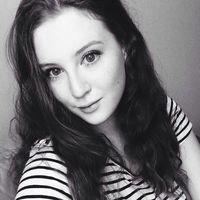 Polina Shikhova's Photo
