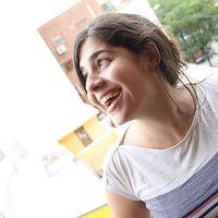Laura Cipollone's Photo