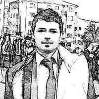 Özkan Kngr's Photo