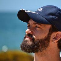 Leonardo Baptista Lopes's Photo