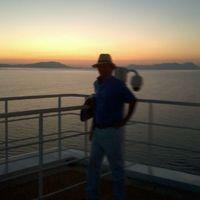Fredlatino's Photo