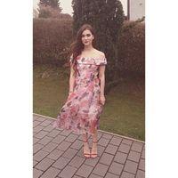Lea Joana's Photo