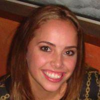 Lizzie Jackson's Photo