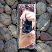 AURORA PEREZ's Photo