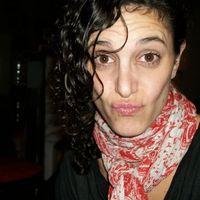 Carla Stelardo's Photo