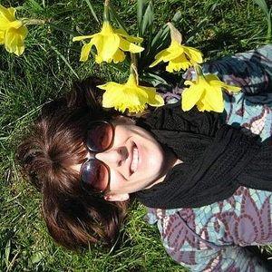 Sarah Ryan's Photo