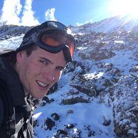Josh Matkin's Photo