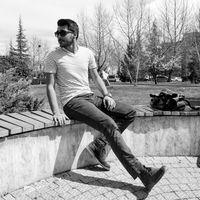 Ozancan Şimşek's Photo