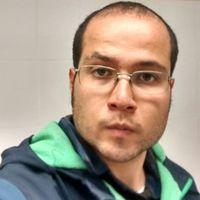 José González López's Photo