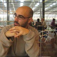 Carlos A. Acevedo's Photo
