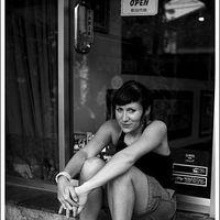 AnnaKarina Pfeiffer's Photo