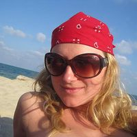 Freyja Heeschen's Photo