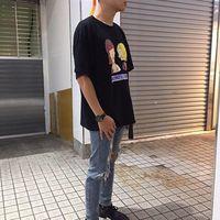 芃嶧 陳's Photo