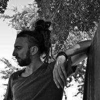 Massimiliano Zago's Photo