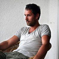 Nicolas Urlacher's Photo