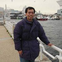 Calvin wijaya's Photo