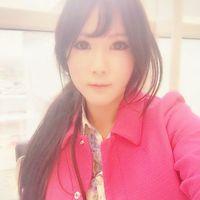 Fotos von Inohk Kim