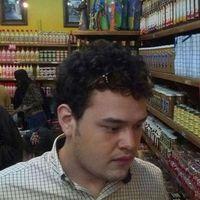 Alex Suarez Ramirez's Photo