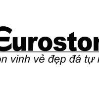 Eurostone -  Đá hoa cương châu Âu's Photo