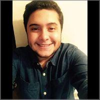 Huguito Ruiz's Photo