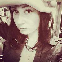 Lisenka Lucky's Photo