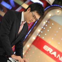 Shih Chieh Tsao's Photo