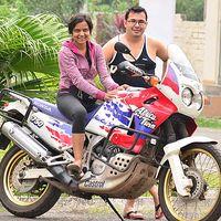 Vinay Kumar Gupta's Photo
