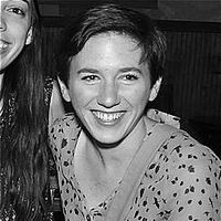 Kate Isenberg's Photo