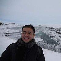 Tim Wong's Photo