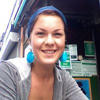 Nanna Lundqvist's Photo
